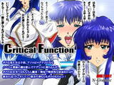 Critical Function