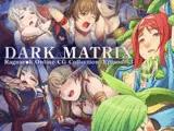 DARK MATRIX Episode3