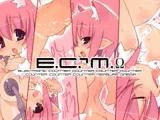 E.C.^7M.Ω