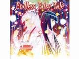 Endless Fairy Tale