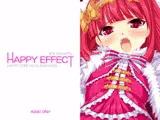 HAPPY EFFECT