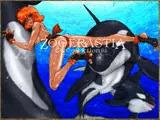 ZOOERASTIA CG Collection-05