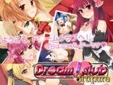 DREAM I CLUB -3rdPure-