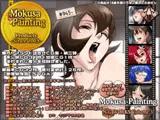 Mokusa-Painting CG WORKS Vol.3