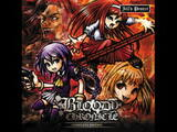 Jill's Project 『Bloody Chronicle Complete Edition』 (MP3版)