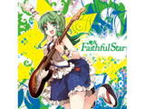 東方Faithful Star