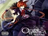 ORIN SaGa -remake-