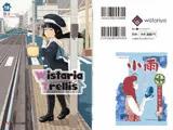 Wistaria Trellis 19(Baby Princ◯ss特集)