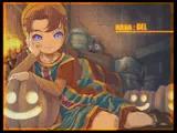 NANA:BEL