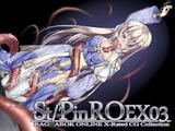 St/PinROEX03