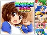 MagicalDolls