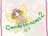 CandyPrincess2