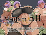 Madam Elf(マダムエルフ)