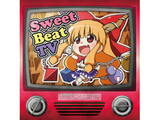 Sweet Beat TV