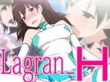 Lagran_H
