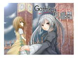 Gothic+killer