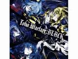 Toho Warfare:BLACK
