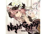 Night Gypsy - 東方JAZZROCK -