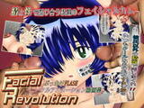Facial Revolution Vol.1