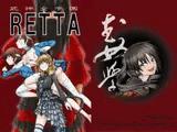 RETTA2