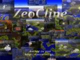 ZeoCline
