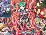 Critical Bad End4 -The reviving nightmare-