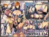 THE DARK WORLD2