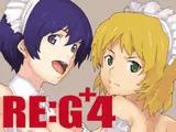 RE:G+4