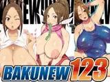 BAKUNEW123