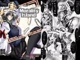 Morality Island