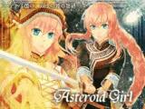 AsteroidGirl