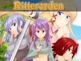 Ritterorden完全版