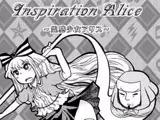 Inspiration Alice