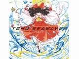#TOHO_SEAWAVES