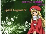 Spiral Legend IV