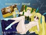 Innocence Break v2.37
