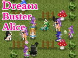 Dream Buster Alice ver2.03