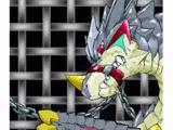 灰竜の翼1