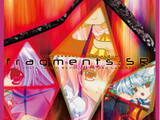 fragments:SR