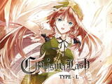 Charisma Lash Type-L
