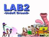 LAB2-UndeR GrounD-