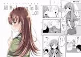提督LOVE大井総集編 All My Loving To Oi vol.01