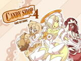 Candy Shop Catalog 4