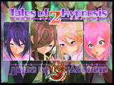 Tales of Hypnosis2