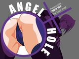 ANGEL HOLE